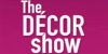 The Decor Show 2014