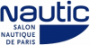 The Nautic Show 2013 - International Boat Show