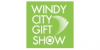 Windy City Gift Show 2015
