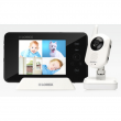 Lorex Video Baby Monitor