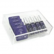 Orlane by Orlane Global Anti-Aging System--8pcs (WOMEN)