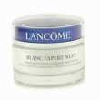 LANCOME by Lancome Blanc Expert Nuit Firmness Restoring Whitening Night Cream --50ml/1.7oz (WOMEN)