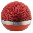 Rechargeable Portable Bluetooth Speaker - iHome iDM8B