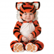 Tiger Tot Toddler 18-24 Months