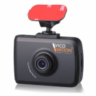 Vico-tf2 driving recorder hd night vision wide angle, Car camera, Car Black box, Car DVR
