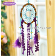 Dream catcher(Lucky ...