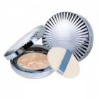 Missha All-Around Safe Block Pressed Sun Cream  # 2