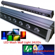 24W LED wash wall lamp