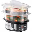 Digital 2-Tier Food Steamer