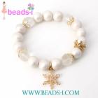 Frozen Elsa's Bracelet (White)