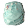 Baby Diapers,Cloth Diapers