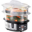 Digital 2-Tier Food Steamer
