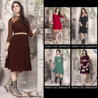 Latest Western Kurti Designs 2014