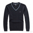 wholesale Men's sweater and women's sweater for free shipping